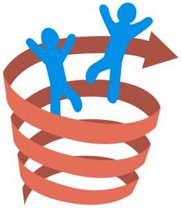 解離性障害のイメージ2