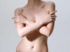 摂食障害のイメージ3