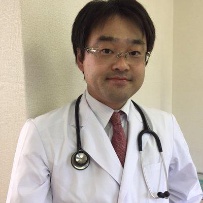 飯島慶郎医師